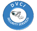 Gaithersburg Security Cameras & CCTV Surveillance Installers